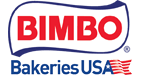 Bimbo Bakeries Logo