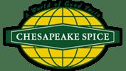 Chesapeake Spice Logo